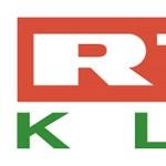 Nagyon mérges lett az RTL Klub a Médiatanács büntetése miatt