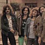 Meghalt a Hobo Blues Band egykori gitárosa
