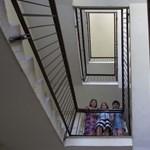 Hatalmas terhet jelentene a tulajdonosoknak az új ingatlanadó