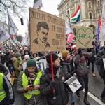 Túlterheltek a tanárok és a diákok, alacsonyak a fizetések: íme, a PDSZ sztrájkkövetelései