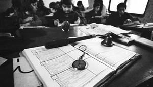 Egy ábra a tanárhiányról: akkor most létezik vagy sem?
