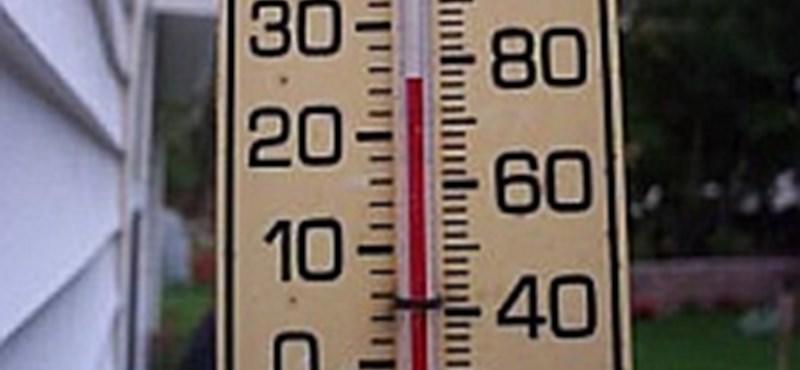 Helyesen beszélnek a meteorológusok? Itt a válasz a kínzó kérdésre