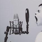 Izgalmas zenei kvíz: otthon vagytok a '90-es évek slágereiben?