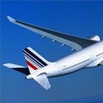 Az eltűnt Air France járat tragédiájának részletei (képekkel)