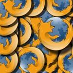 A bátrabbak már letölthetik a Firefox legújabb frissítését, benne a jelszólopás elleni funkcióval