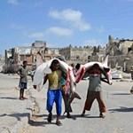 Szomália, az unortodox sikersztori