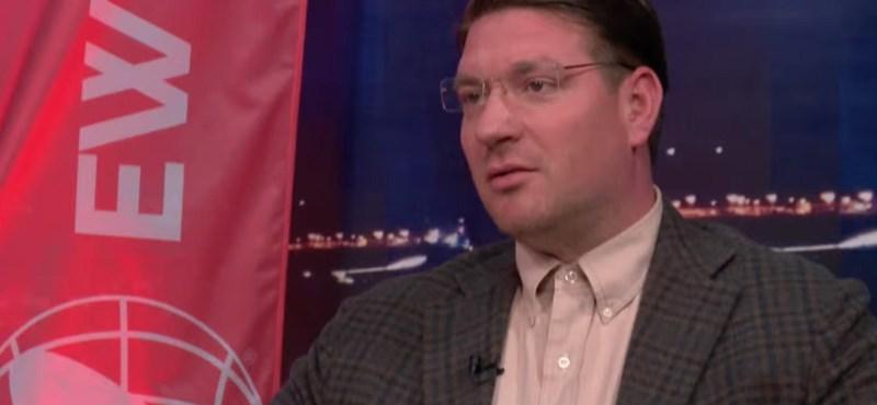 A Magyarságkutató Intézet is megválik a bepanaszolt szegedi professzortól