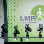 Máris a Botka miatt csalódott szavazókra kacsintgat az LMP