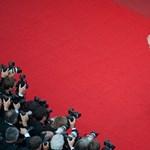Kitiltották a cannes-i filmfesztiválról a Netflix filmjeit