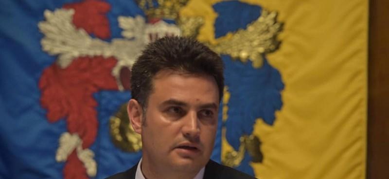 A Fidesz nemet mond Márky-Zay javaslatára