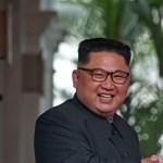 Az ENSZ Biztonsági Tanácsa is összeül az észak-koreai rakétakilövések miatt