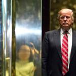 Trumppal fenekestül felfordulhat a világ, csak nem világos, hogyan