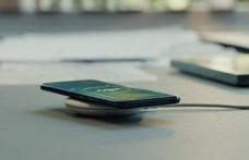 Összehajtható okostelefon, 4 kamerával szerelt mobil – ezek jönnek a Huaweitől 2019-ben