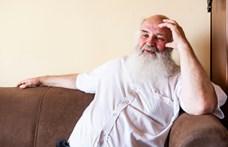Iványi Gáborék nem tudják kifizetni az alkalmazottaik teljes bérét