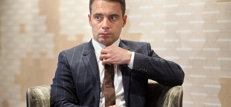 Adománygyűjtésbe fog a Jobbik, hogy indulhasson a választáson