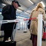 Vádat emelhetnek egy reptéri tolvaj ellen