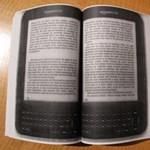 Fura háttérmentés: miért készít valaki igazi könyvet az e-könyvből?