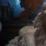 Ez már hivatalos: a Macskák lett az év legrosszabb filmje