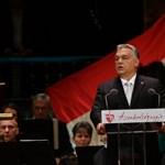 Lakner Zoltán: Valamit az Orbán utáni világról is gondolni kellene