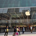 374 milliárd forintnyi büntetést kapott az Apple, mert babráltak az árakkal