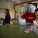 Ilyen vizsga vár a középiskolásokra: milyen lesz az idegen nyelvi érettségi?