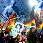 Ez az Oroszország rendez téli olimpiát?