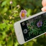 Kézreálló alkalmazással szeretne fotózni és videózni? Ezt próbálja ki