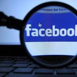 Hiába távoznak, a Facebook-menekültek sem tudják kikerülni a Facebook-birodalmat