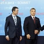 Freedom House: blöffnek is rossz az azeri botrány