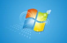 Windows 7 van a számítógépén? Ne csodálkozzon, ha felugrik rajta ez az üzenet