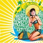 Ilyen lesz a Bánkitó Fesztivál: 27 fellépő, szabadegyetem és fröccs