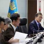 Dél-Korea a téli olimpián tenne fontos gesztust északi szomszédja felé