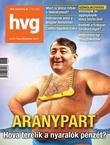 HVG 2018/33 hetilap