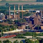 Három minisztertől kérnek segítséget a Dunaferr dolgozói