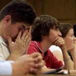 Milyen új szakokat indítanak szeptembertől az egyetemek és főiskolák?