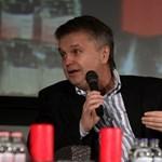 Népszabadság: Fidesz-közeli konkurenciát kaphat a Blikk és a Bors