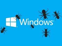 Telepítse már most a gépére ezt a Windows-frissítést, komoly rést töm be vele