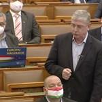 Gyurcsány: Ha a fideszesek ellenzékben akarnak lenni, abban lesznek