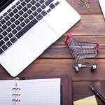 5+1 hatékony tartalommarketing tipp, amit érdemes használnia, ha webshopja van