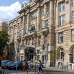 Hiller is felelős a Zeneakadémia kilátástalan helyzetéért - állítja Budai Gyula