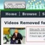 Letiltott Youtube videók gyűjteménye