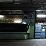 Orosz rulettet játszik a főváros a metrófelújítással