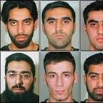 Az FBI is besegít az Interpolnak a terroristák azonosításában