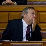 Kovács Árpád: teljesíthetetlen és káros az adósságszabály a jelenlegi képlet alapján