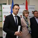 A TASZ követeli Szijjártó és Orbán híváslistáját és levelezését a Quaestor-ügyben