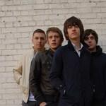 A győztes: Arctic Monkeys (Az év legjobb lemezei II.)