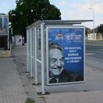 """""""Muszlim migránsok"""": Kirakták irodájából a Soros-közeli pécsi alapítványt"""