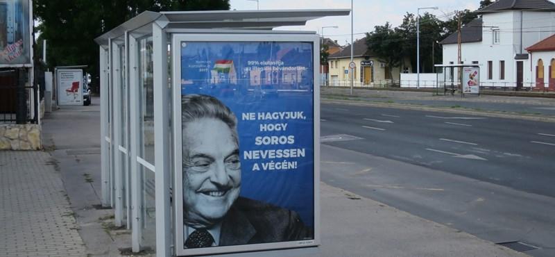 Bocsánatot már kér, de még nem fizetett a Rogán-minisztérium a Helsinki Bizottságnak