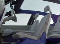 Trinity néven ígér csoda Volkswagent a cég vezére