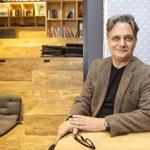 Nyáry Krisztián: A gyerekek jobban értenék Jókait, ha a kortárs írókkal együtt tanítanák